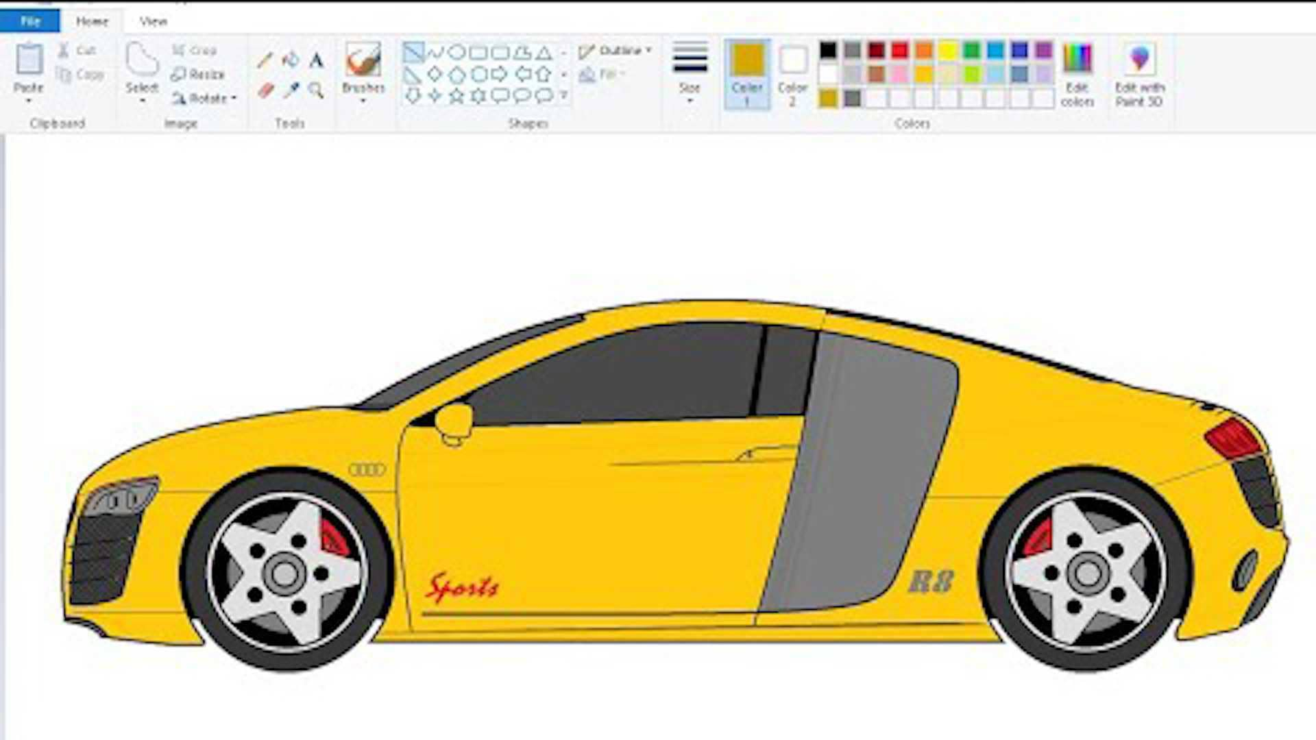 beingnandish-s-cars-drawn-in-microsoft-paintx