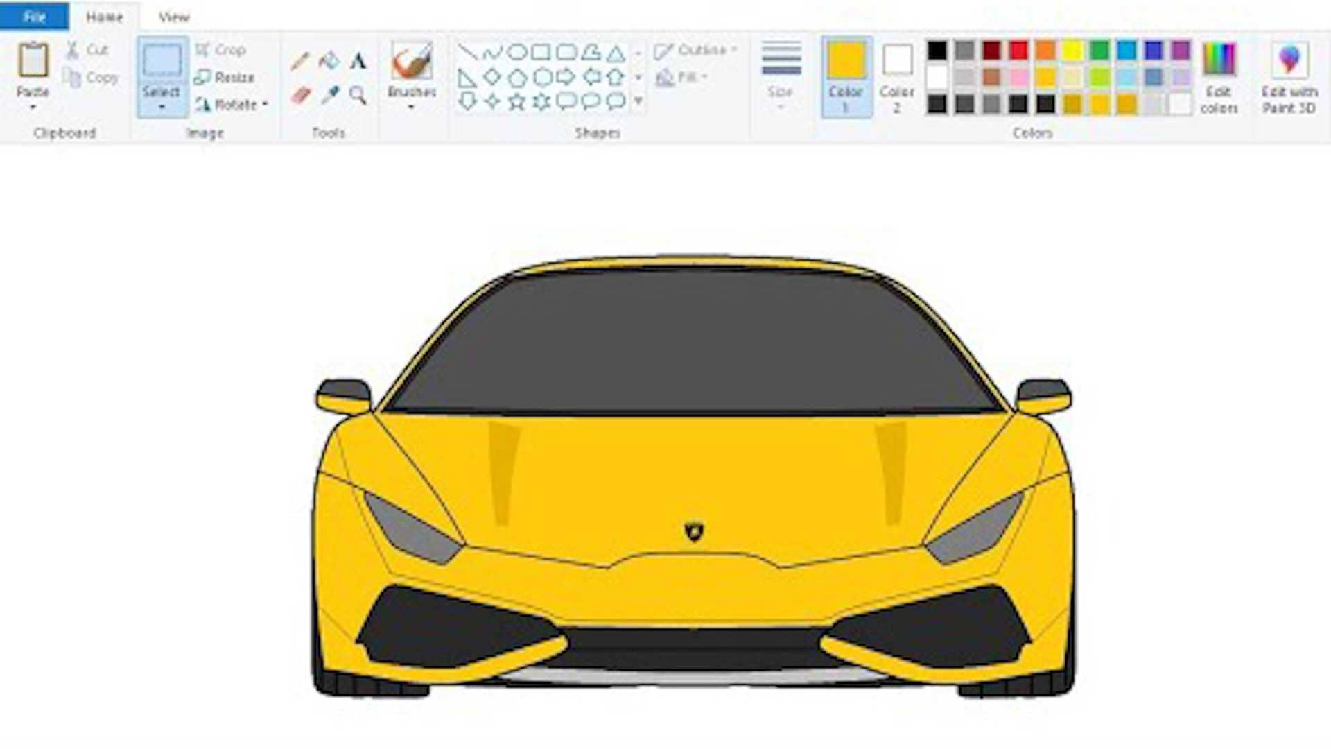 beingnandish-s-cars-drawn-in-microsoft-painty