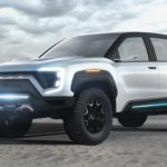 nikola_corporation_badger_ev_fcev_pickup_001