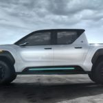 nikola_corporation_badger_ev_fcev_pickup_002