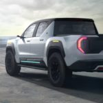 nikola_corporation_badger_ev_fcev_pickup_003