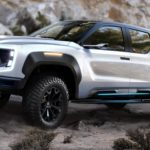 nikola_corporation_badger_ev_fcev_pickup_004