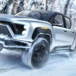 nikola_corporation_badger_ev_fcev_pickup_005