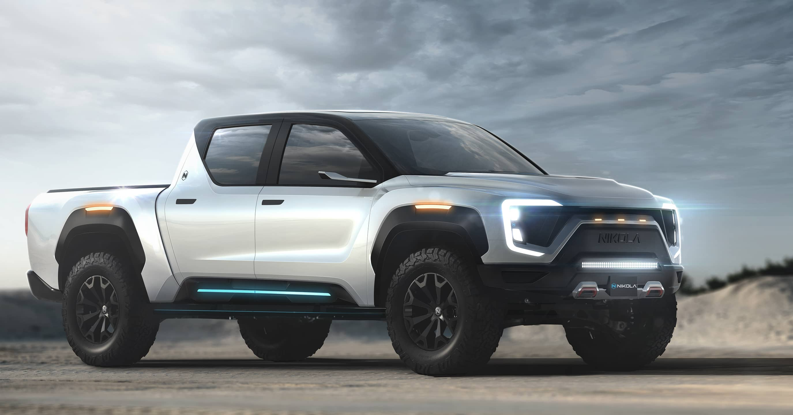 nikola_corporation_badger_ev_fcev_pickup_006