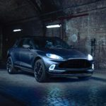 the-aston-martin-dbx-by-q-is-the-bespoke-suv-you-ve-been-waiting-for