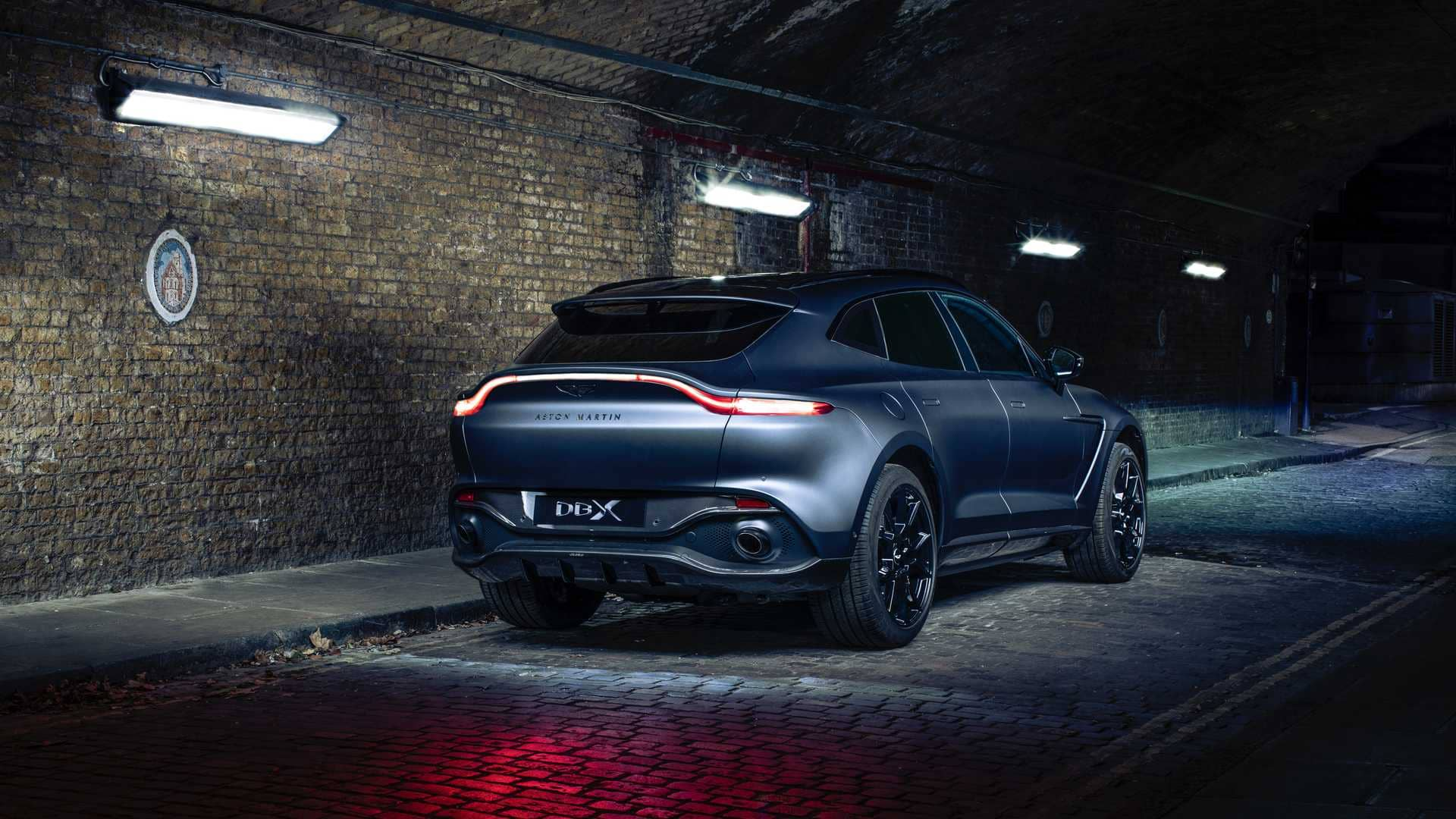 the-aston-martin-dbx-by-q-is-the-bespoke-suv-you-ve-been-waiting-fore