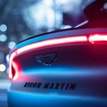 the-aston-martin-dbx-by-q-is-the-bespoke-suv-you-ve-been-waiting-fori