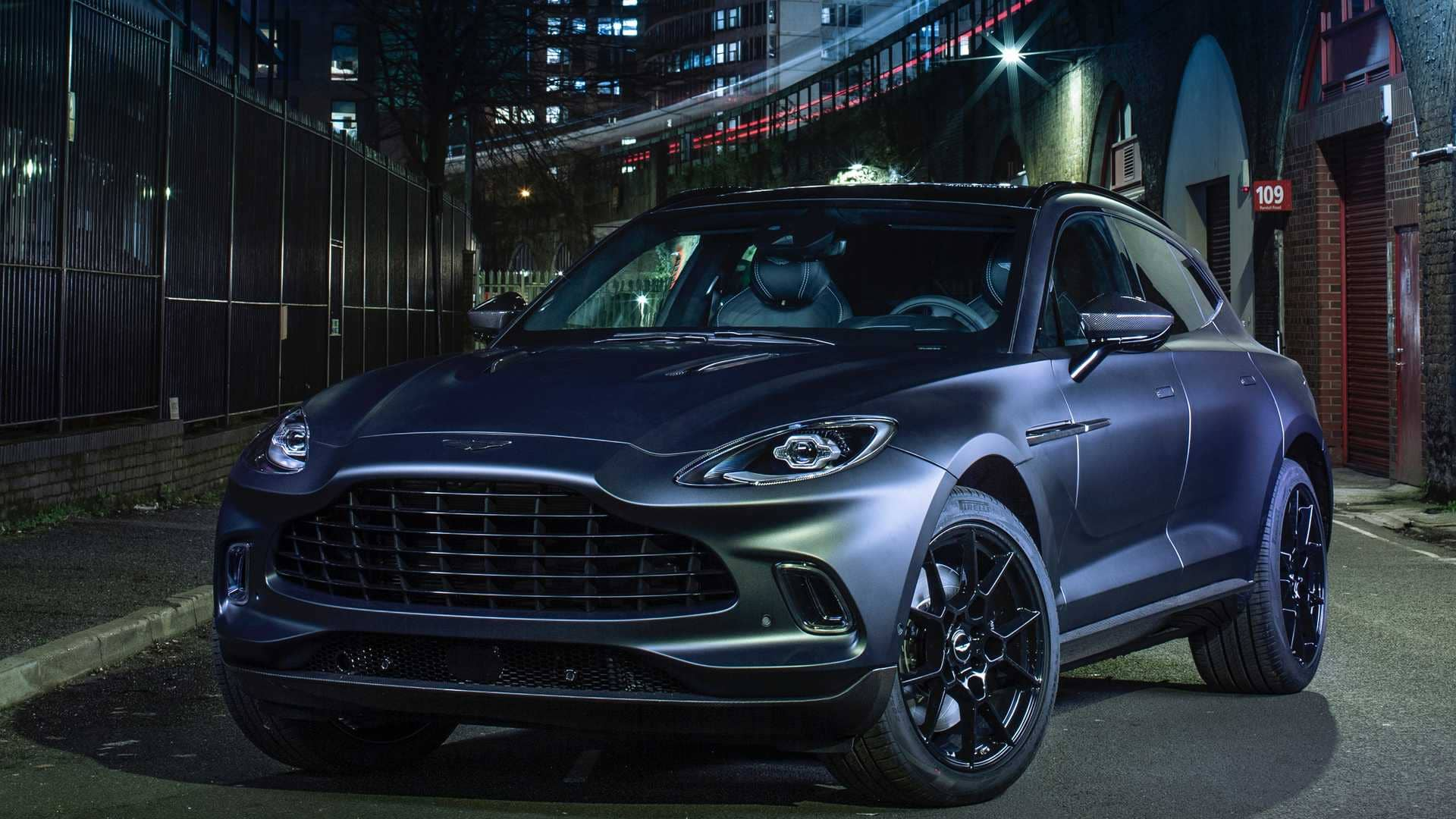 the-aston-martin-dbx-by-q-is-the-bespoke-suv-you-ve-been-waiting-forr