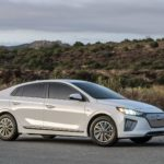 Hyundai-Ioniq_Electric_US-Version-2020-1600-03