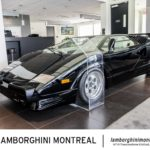 Lamborghini-Countach-For-Sale-1