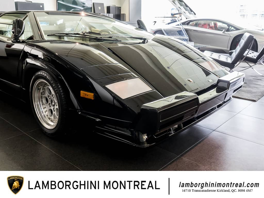 Lamborghini-Countach-For-Sale-14