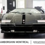 Lamborghini-Countach-For-Sale-2