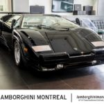 Lamborghini-Countach-For-Sale-3