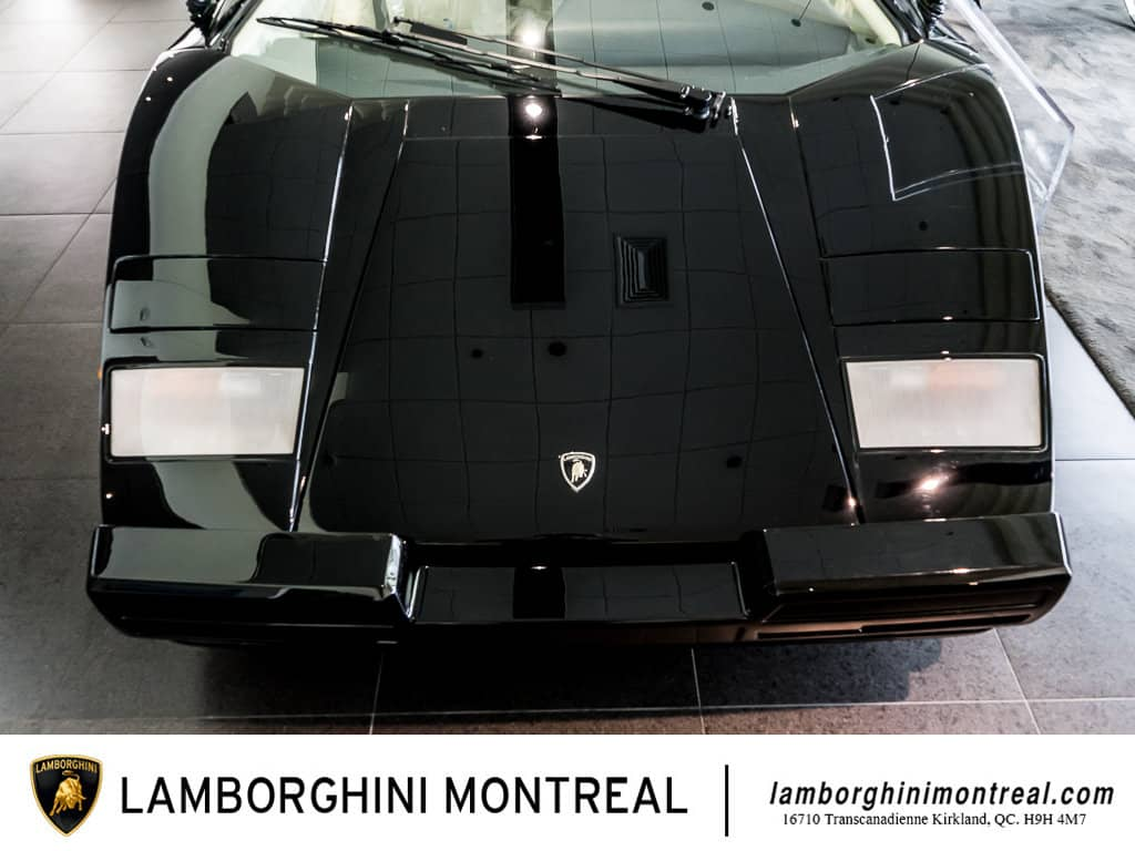 Lamborghini-Countach-For-Sale-4