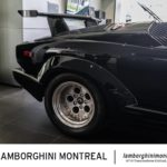 Lamborghini-Countach-For-Sale-5