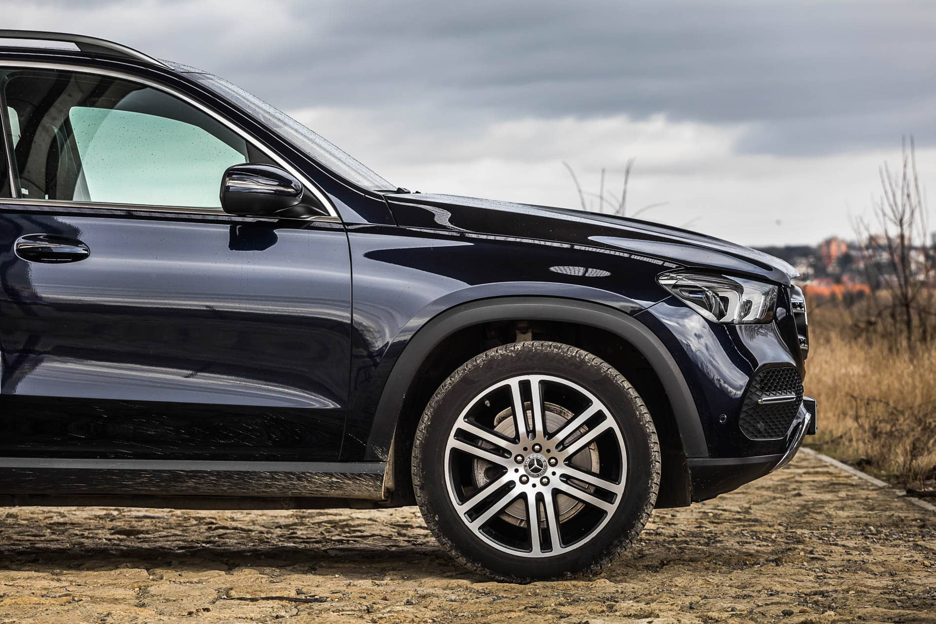 aud q7 vs mercedes gle (19)