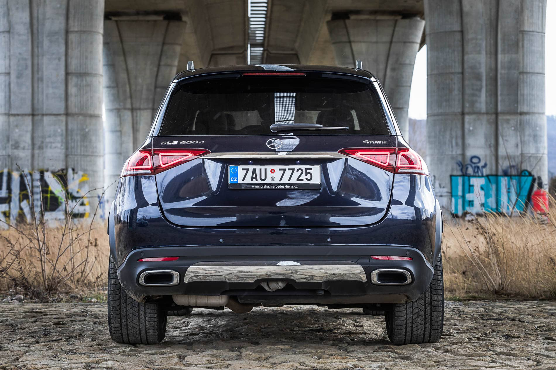 aud q7 vs mercedes gle (20)