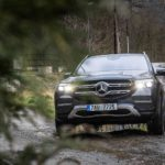 aud q7 vs mercedes gle (29)