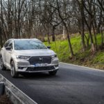 ds7 crossback etense (11)