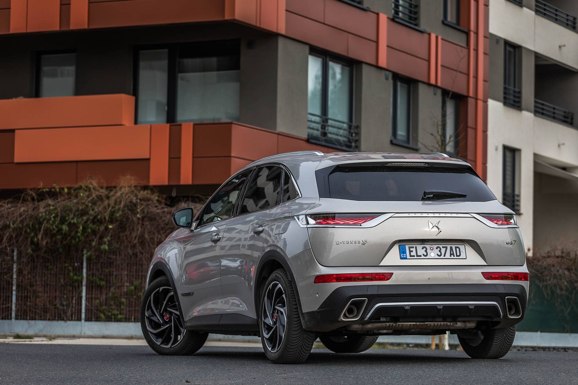 ds7 crossback etense (3)