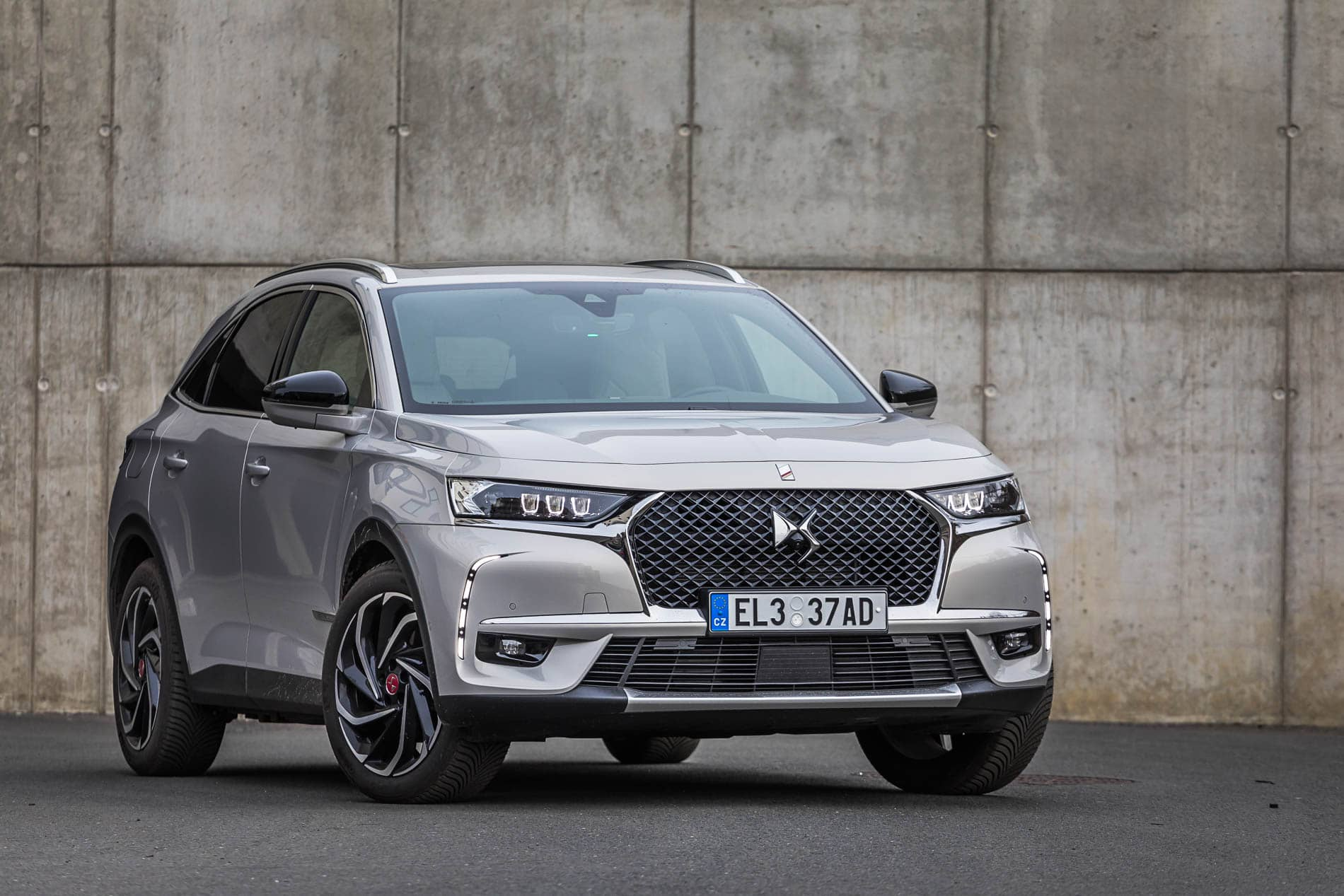 ds7 crossback etense (5)