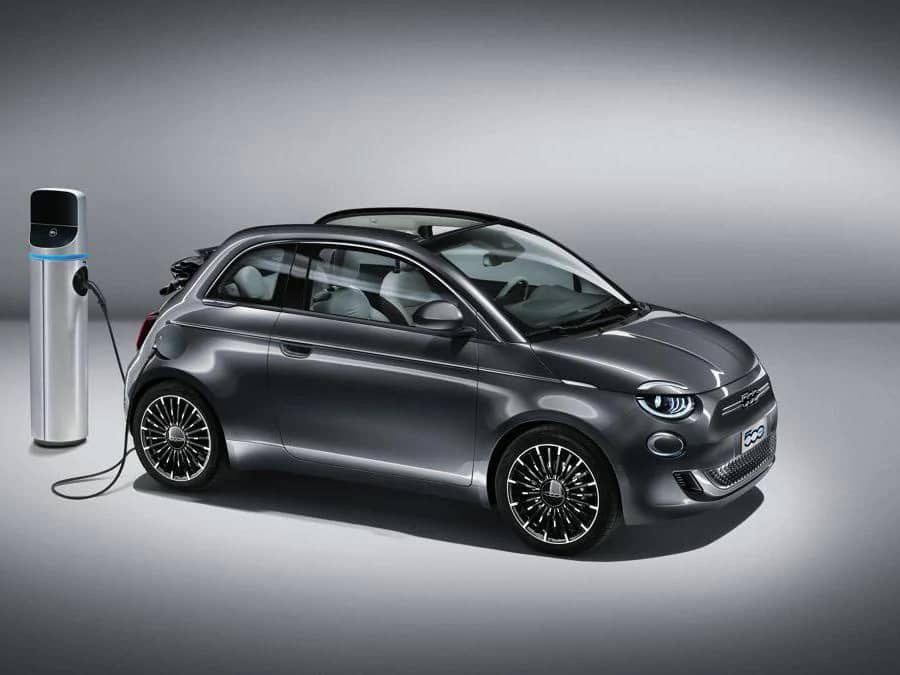 fiat-500-electric-leak-2