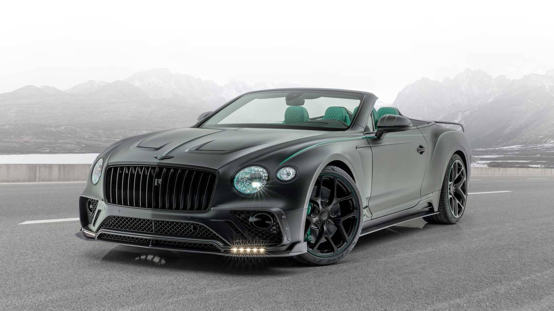 mansory-bentley-continental-gt-cabriolet