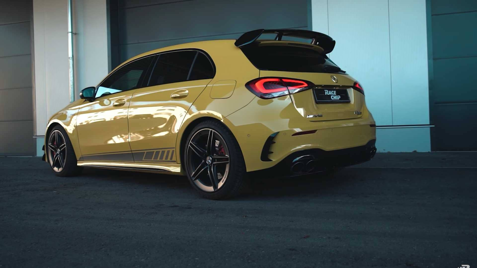 mercedes-amg-a45-s-racechip-tunee