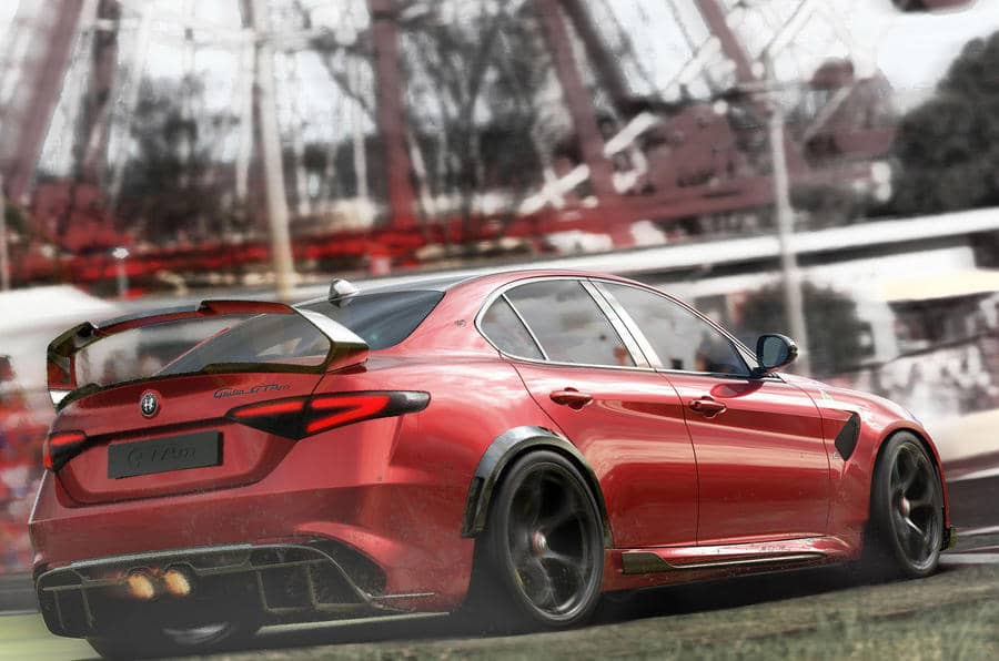 31-alfa-romeo-giulia-gta-2020-tracking-rear