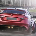 41-alfa-romeo-giulia-gta-2020-tracking-rear
