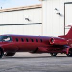 Lear-Jet-Limo-1