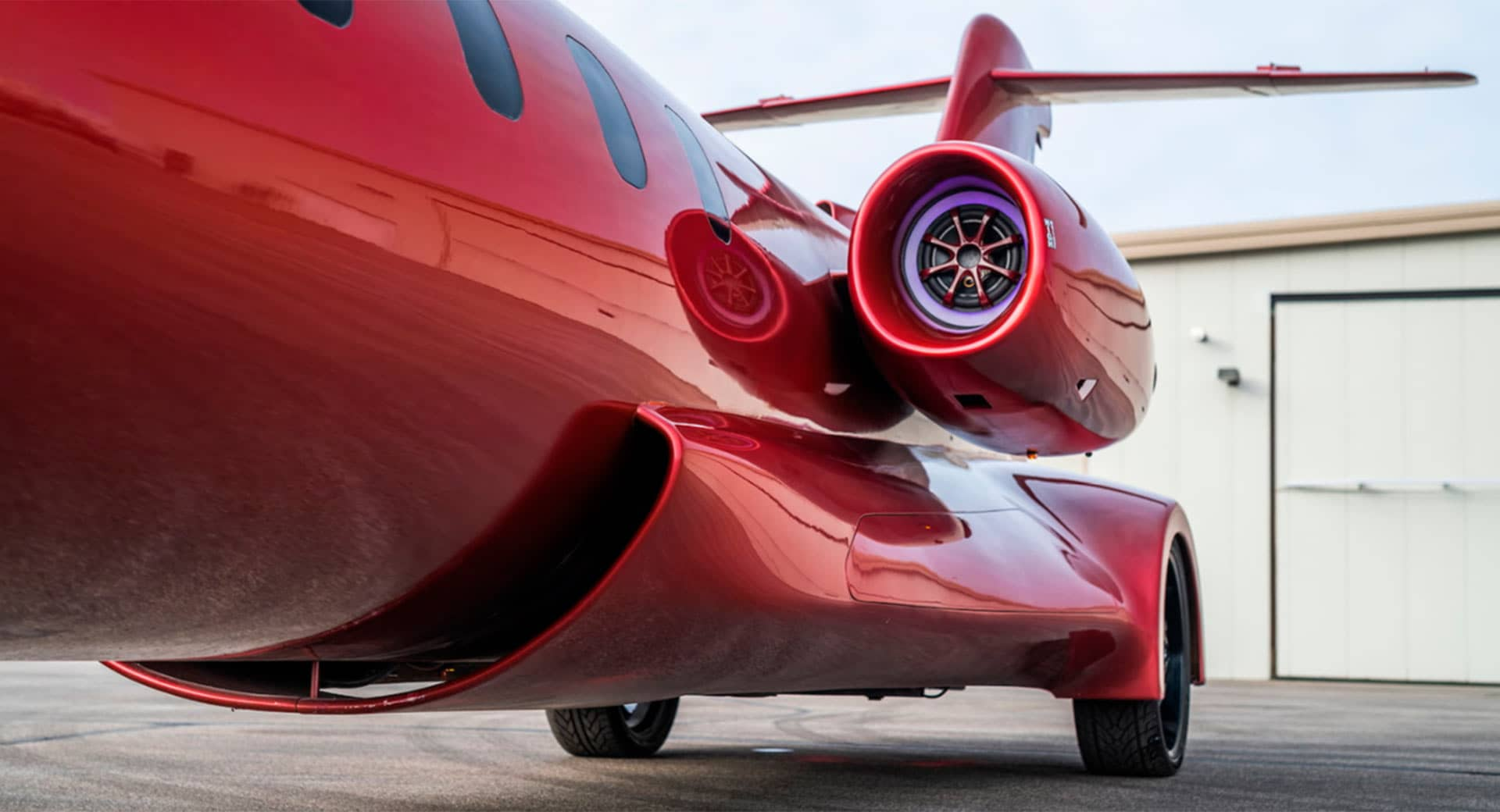 Lear-Jet-Limo-6