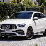 Mercedes-Benz-GLE53_AMG_4Matic_Coupe-2020-1600-01