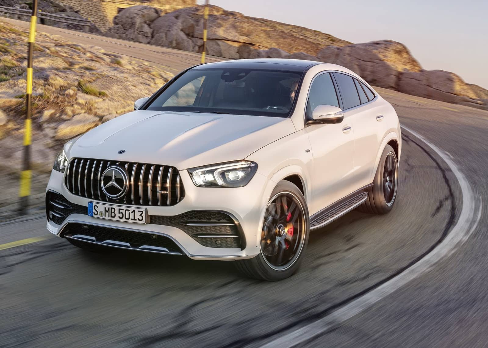Mercedes-Benz-GLE53_AMG_4Matic_Coupe-2020-1600-0e