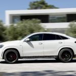 Mercedes-Benz-GLE53_AMG_4Matic_Coupe-2020-1600-2a