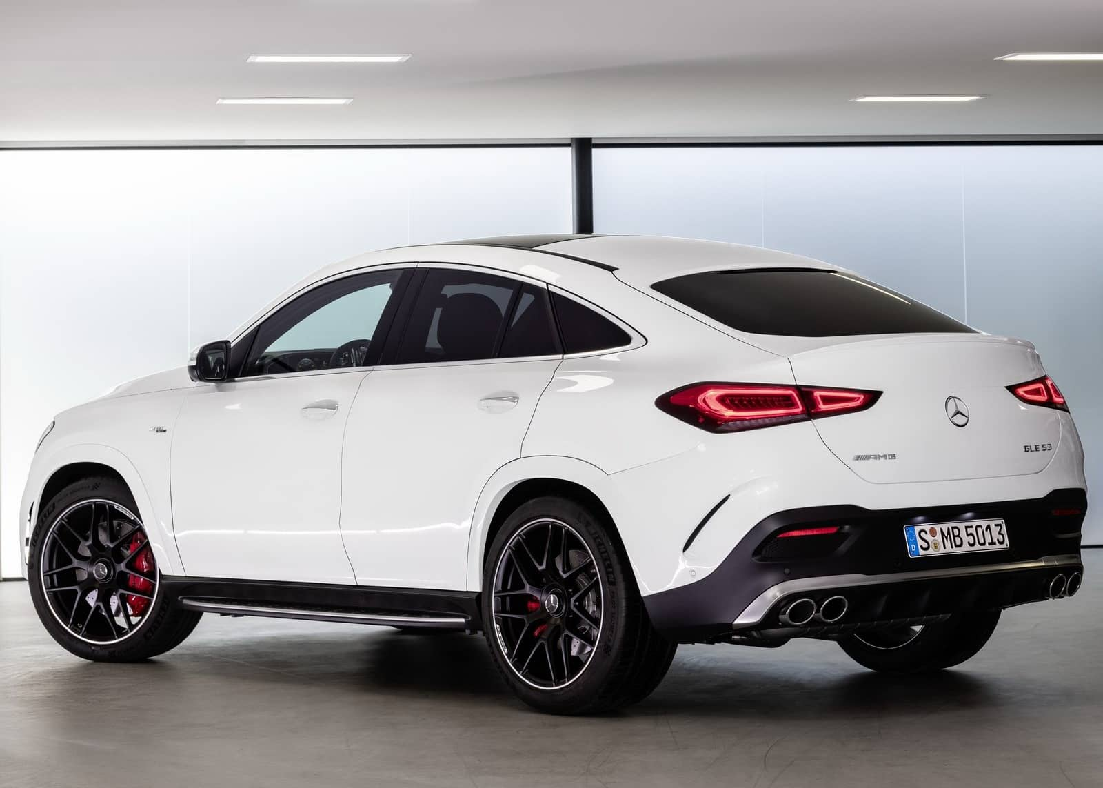 Mercedes-Benz-GLE53_AMG_4Matic_Coupe-2020-1600-32
