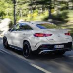 Mercedes-Benz-GLE53_AMG_4Matic_Coupe-2020-1600-3b