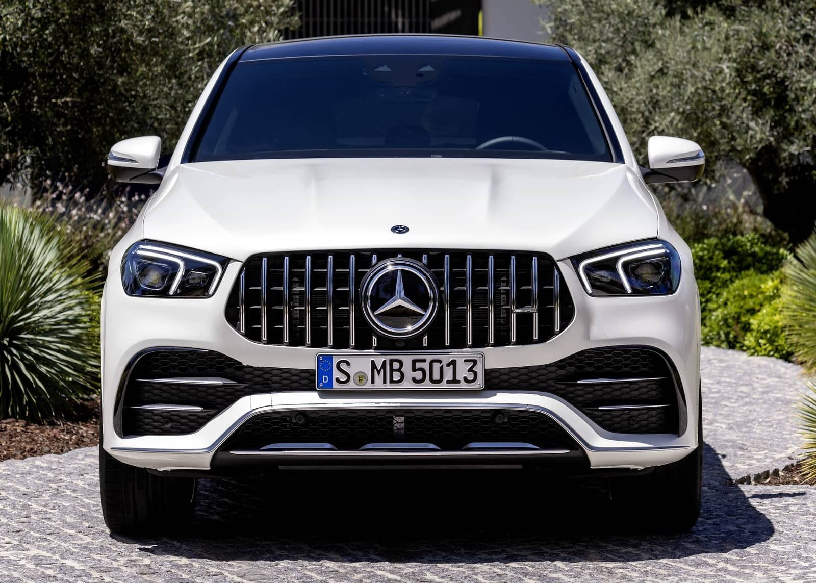 Mercedes-Benz-GLE53_AMG_4Matic_Coupe-2020-1600-48