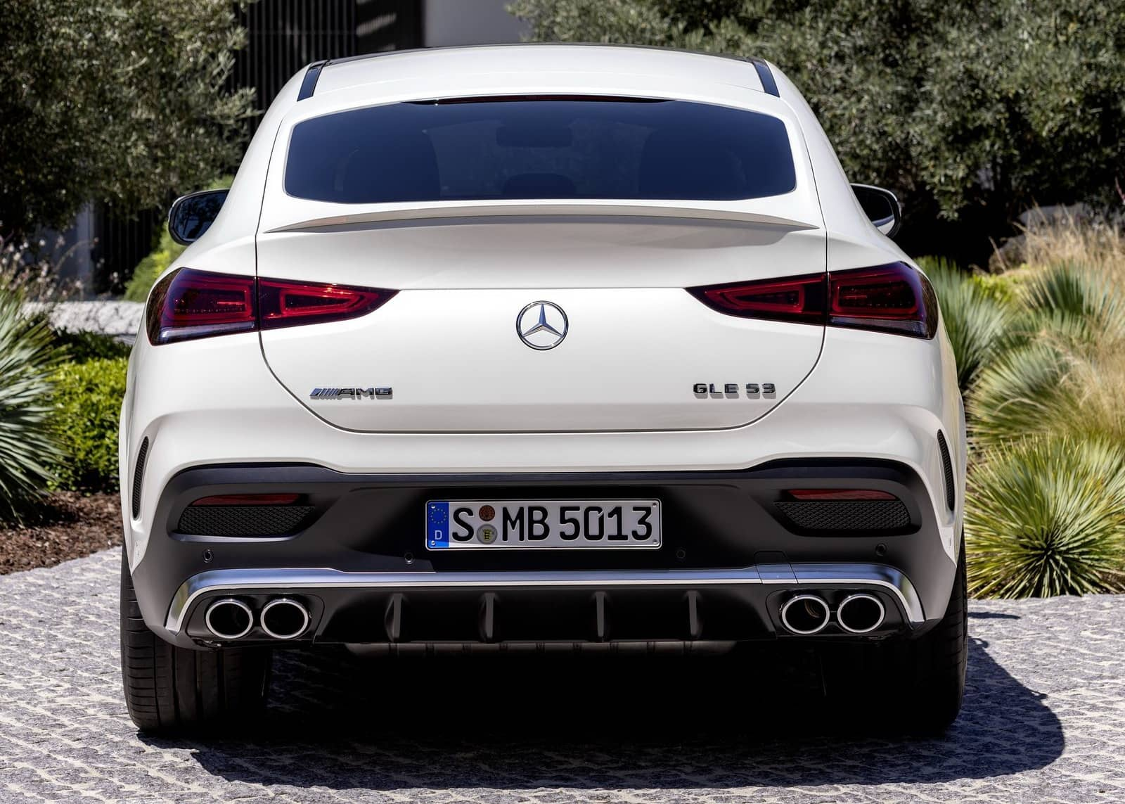 Mercedes-Benz-GLE53_AMG_4Matic_Coupe-2020-1600-50