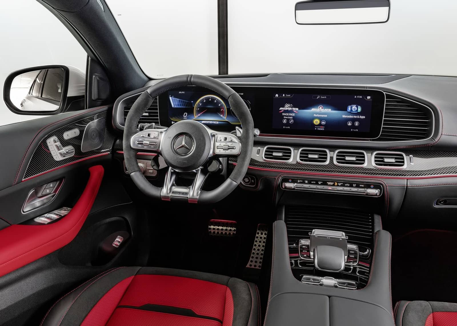 Mercedes-Benz-GLE53_AMG_4Matic_Coupe-2020-1600-59