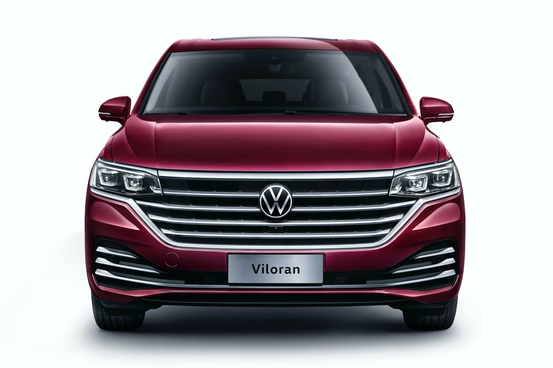 VW-Viloran-China-spec-2