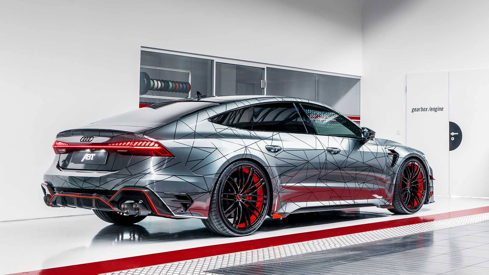 abt-audi-rs7-rt