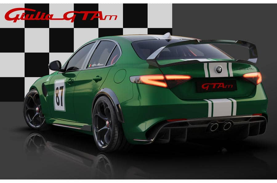 alfa_romeo_giulia_gta_dedicated_livery_17