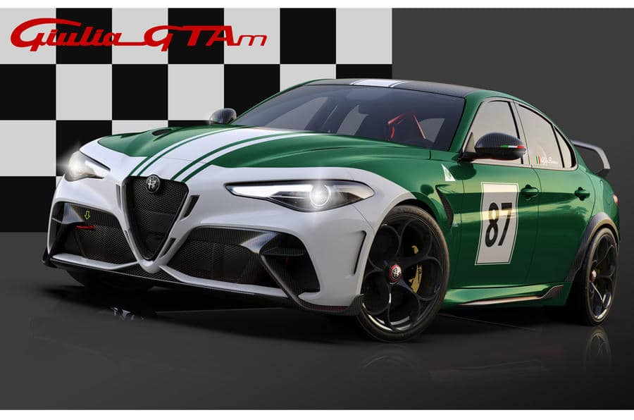 alfa_romeo_giulia_gta_dedicated_livery_25