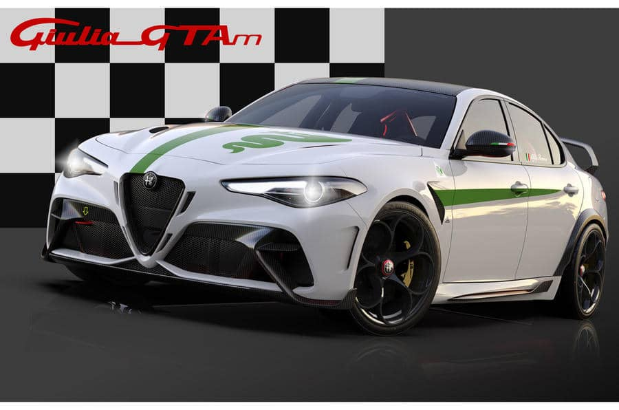 alfa_romeo_giulia_gta_dedicated_livery_26