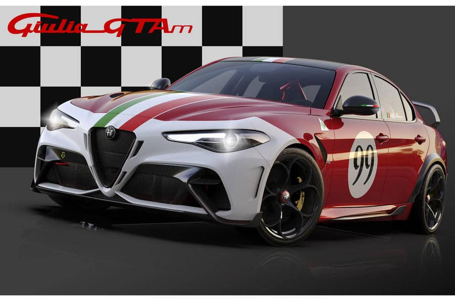 alfa_romeo_giulia_gta_dedicated_livery_27