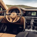 bentley-details-hmi-digital-tech-1