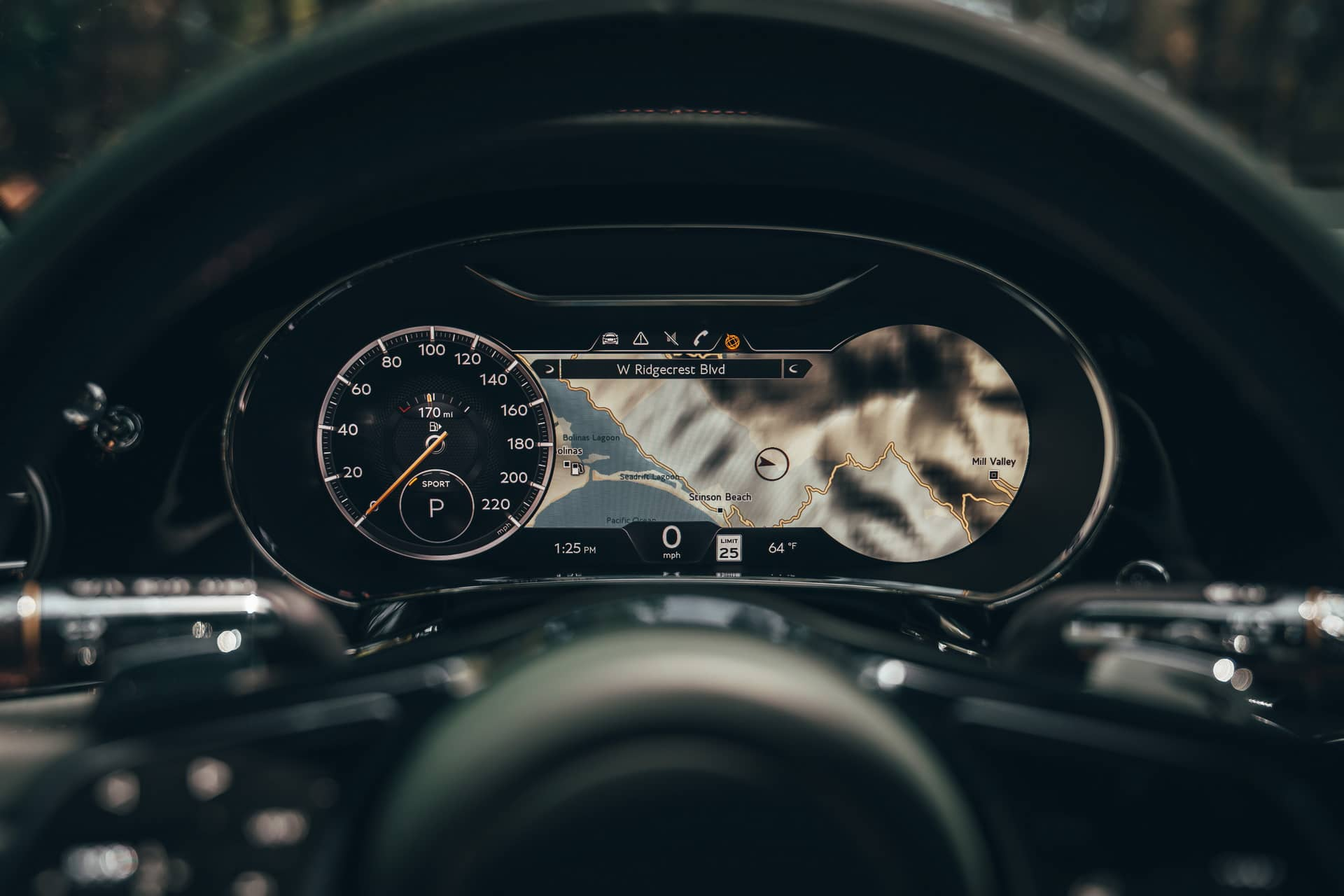 bentley-details-hmi-digital-tech-2