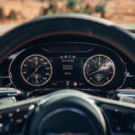 bentley-details-hmi-digital-tech-3
