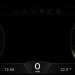 bentley-details-hmi-digital-tech-5-1